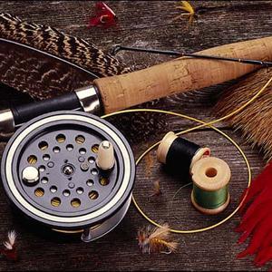 Охотничьи и рыболовные магазины Бельтырского