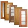 Двери, дверные блоки в Бельтырском