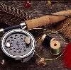 Охотничьи и рыболовные магазины в Бельтырском
