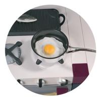 Тарика - иконка «кухня» в Бельтырском