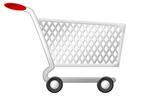 Кровельный центр - иконка «продажа» в Бельтырском